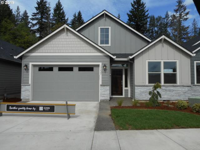 17425 NE 19TH Dr, Ridgefield, WA 98642 (MLS #19259136) :: Premiere Property Group LLC