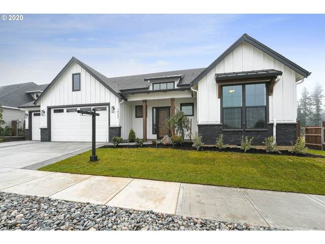 18205 NE 79TH St, Vancouver, WA 98682 (MLS #19568100) :: Next Home Realty Connection