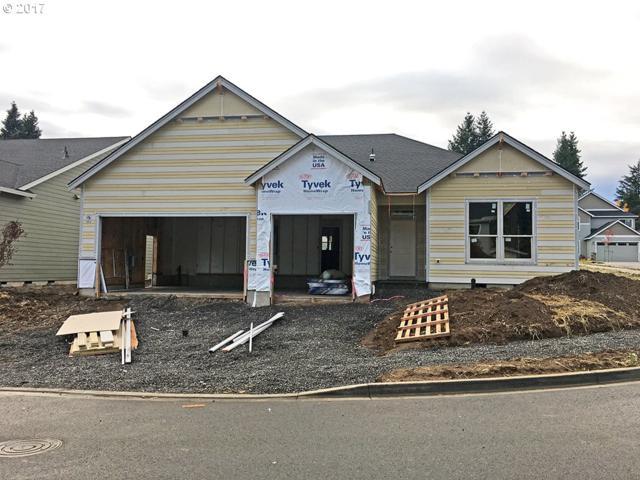 11006 NE 62ND Pl, Vancouver, WA 98686 (MLS #17027513) :: Cano Real Estate