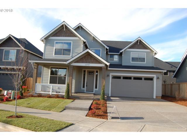 12707 Villard Pl L113, Oregon City, OR 97045 (MLS #17400053) :: Next Home Realty Connection