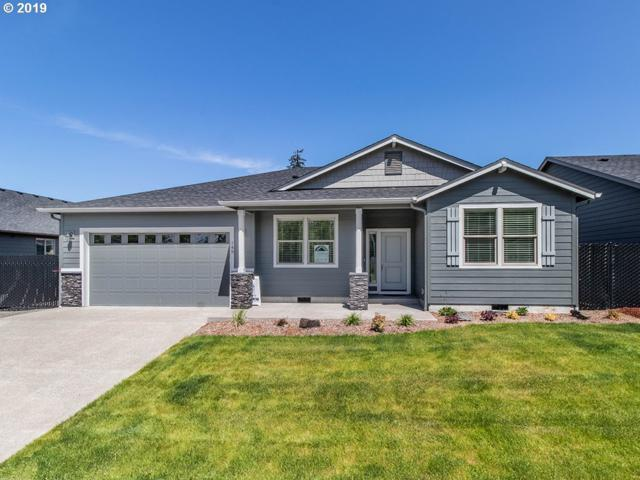 149 Zephyr Dr, Silver Lake , WA 98645 (MLS #18314292) :: Cano Real Estate