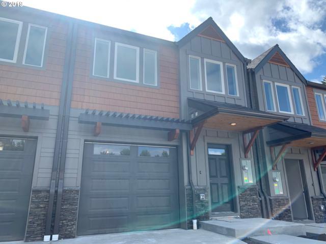 16783 Chula Vista Ave, Sandy, OR 97055 (MLS #18323558) :: TK Real Estate Group
