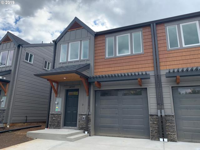 16787 Chula Vista Ave, Sandy, OR 97055 (MLS #18353277) :: TK Real Estate Group