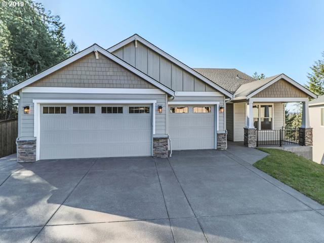 2023 NW 40TH Ave, Camas, WA 98607 (MLS #18498371) :: Cano Real Estate