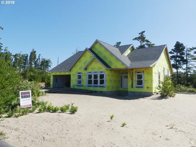 88097 Lake Point Dr, Florence, OR 97439 (MLS #17091558) :: Cano Real Estate