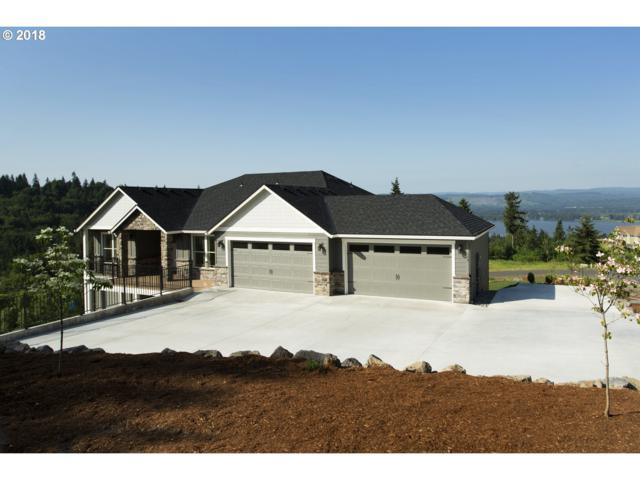 150 Windy River Rd, Kalama, WA 98625 (MLS #17111672) :: Hatch Homes Group