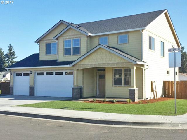 11005 NE 2nd Ct, Vancouver, WA 98685 (MLS #17422743) :: Cano Real Estate