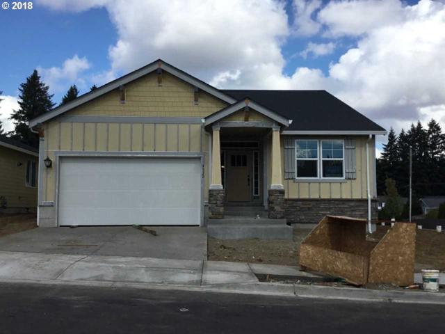 10904 NE 48th Ave, Vancouver, WA 98686 (MLS #18467575) :: Hatch Homes Group