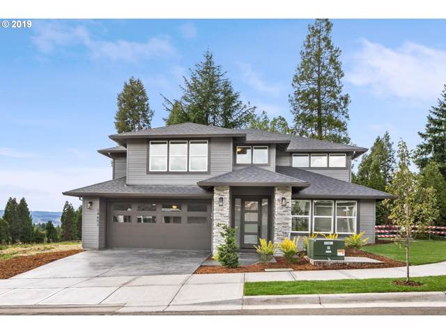 14657 SW 153RD Ave, Portland, OR 97224 (MLS #19200651) :: Gustavo Group