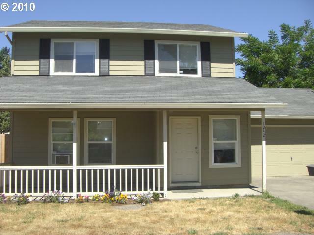 10421 SE Liebe St, Portland, OR 97266 (MLS #10076596) :: Stellar Realty Northwest