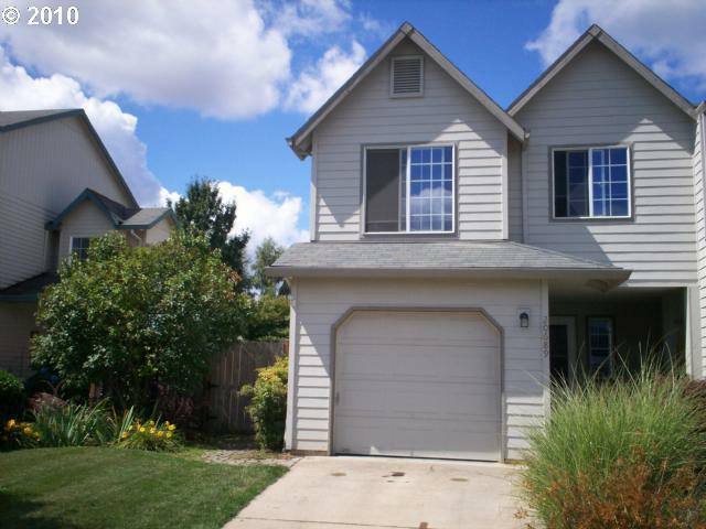 20689 SW Windflower Ave, Sherwood, OR 97140 (MLS #10084517) :: Portland Real Estate Group