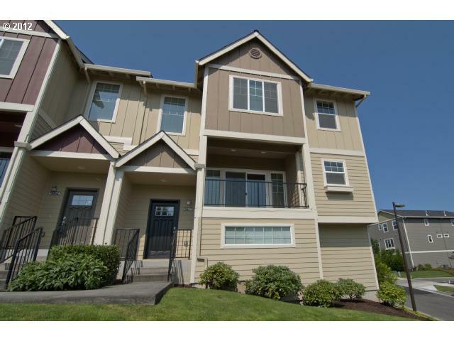9057 SW 155TH Ave, Beaverton, OR 97007 (MLS #12113373) :: Stellar Realty Northwest