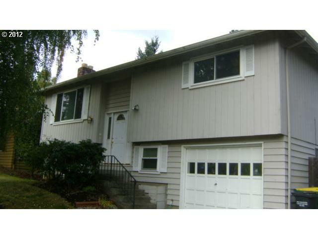 14145 SW Windjammer Way, Beaverton, OR 97005 (MLS #12192099) :: Portland Real Estate Group