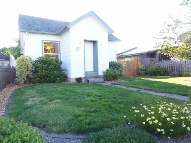 3909 SE 63RD Ave, Portland, OR 97206 (MLS #12499277) :: Stellar Realty Northwest