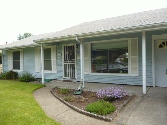 9114 N Fortune Ave, Portland, OR 97203 (MLS #12503216) :: Stellar Realty Northwest