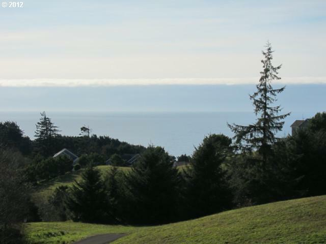 42 Southview Ln, Pacific City, OR 97135 (MLS #12586029) :: Song Real Estate