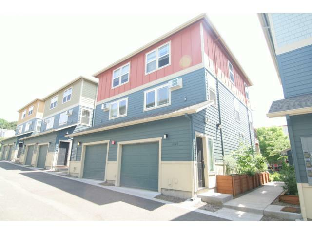6727 N Salem Ave, Portland, OR 97203 (MLS #12633107) :: Stellar Realty Northwest
