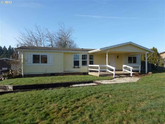 19601 SE Tickle Creek Rd, Boring, OR 97009 (MLS #13373649) :: Portland Real Estate Group