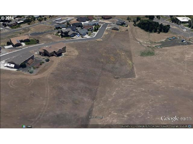 729 NW 23rd, Pendleton, OR 97801 (MLS #14235825) :: TK Real Estate Group
