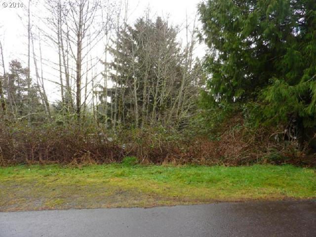 2300 NE 35th St Lot 7, Lincoln City, OR 97367 (MLS #14258036) :: Holdhusen Real Estate Group
