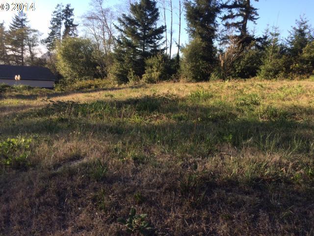 7176 Vista Ridge Dr, Brookings, OR 97415 (MLS #14379133) :: Hatch Homes Group
