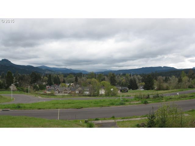 1510 Elm Ave #58, Cottage Grove, OR 97424 (MLS #15044269) :: Harpole Homes Oregon