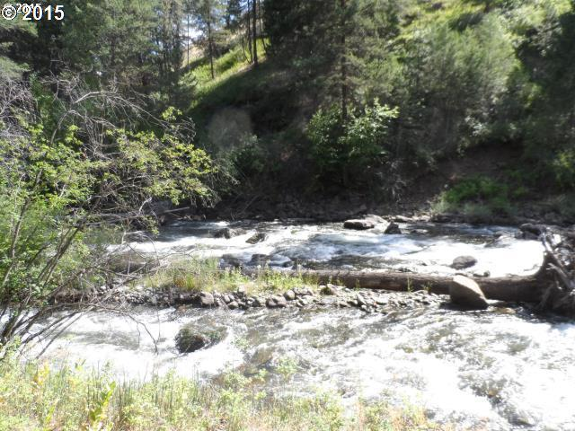 Eagle Creek Rd - Photo 1