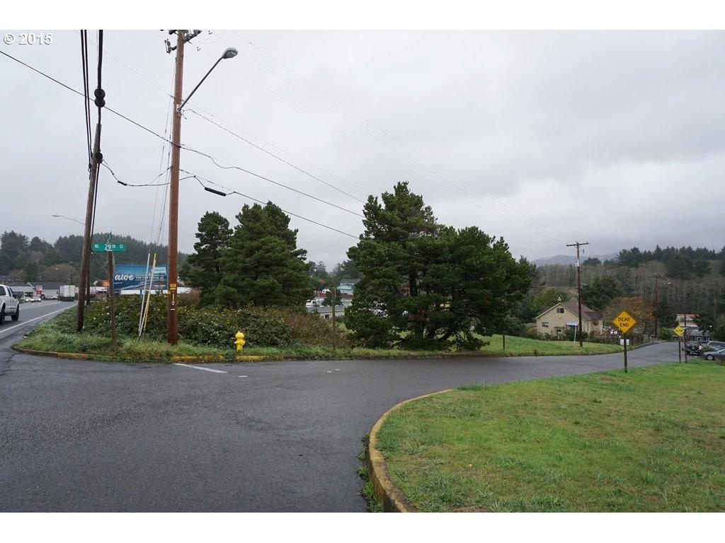 2900 Highway 101 - Photo 1