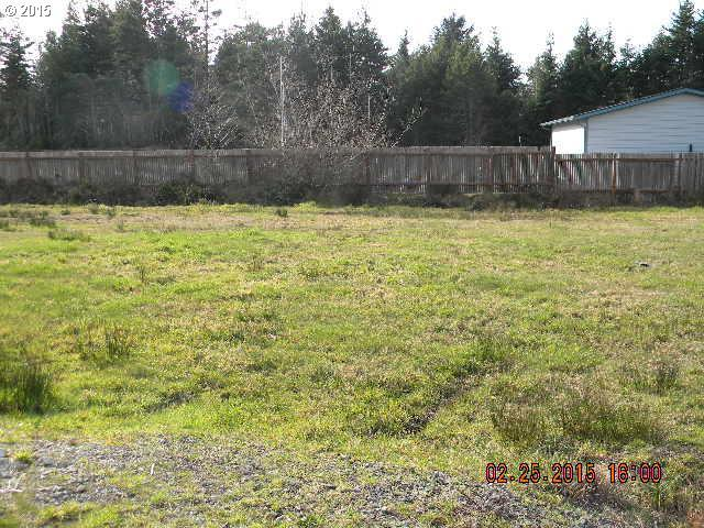 Matthew Ln #1434, Coos Bay, OR 97420 (MLS #15584648) :: Hatch Homes Group