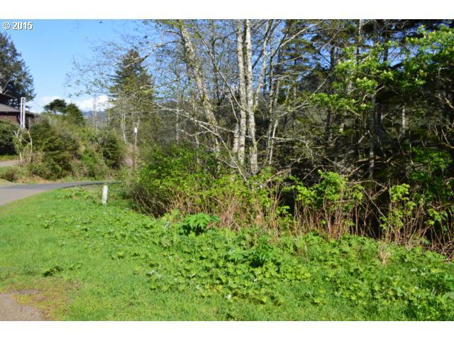 2500 South Beach Rd, Neskowin, OR 97149 (MLS #15660507) :: Cano Real Estate