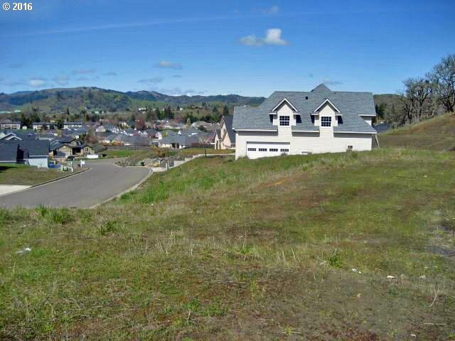 775 North View Dr #54, Winchester, OR 97495 (MLS #16147618) :: TK Real Estate Group
