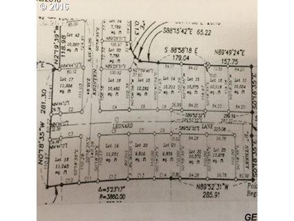 10308 Leonard Ln, Island City, OR 97814 (MLS #16262757) :: Cano Real Estate