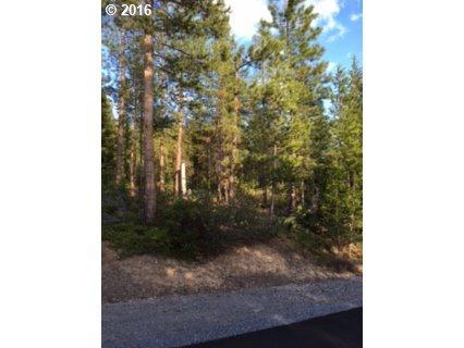 19 Elk Haven Way, Crescent Lake, OR 97601 (MLS #16312414) :: Cano Real Estate