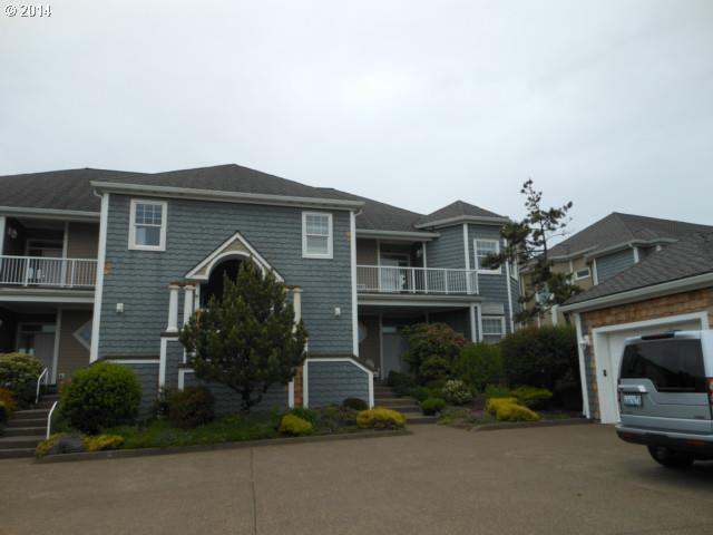 5948 SW Cupola Dr, South Beach, OR 97366 (MLS #16336090) :: The Dale Chumbley Group