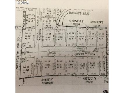 10210 Leonard Ln, Island City, OR 97850 (MLS #16689873) :: Cano Real Estate