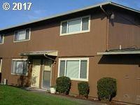 1682 Hayes St, Eugene, OR 97402 (MLS #17012273) :: Premiere Property Group LLC