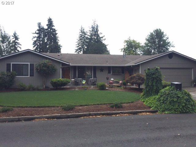 St. Helens, OR 97051 :: Next Home Realty Connection