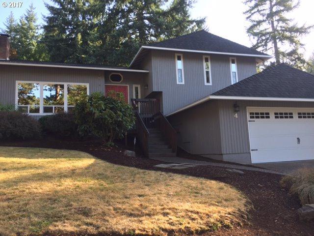 4 Abelard St, Lake Oswego, OR 97035 (MLS #17021572) :: Fox Real Estate Group