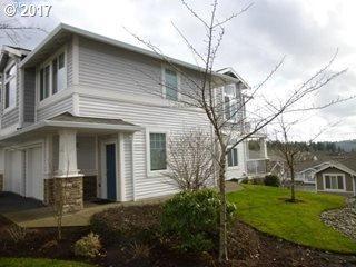 14721 SW Beard Rd #102, Beaverton, OR 97007 (MLS #17038658) :: HomeSmart Realty Group Merritt HomeTeam
