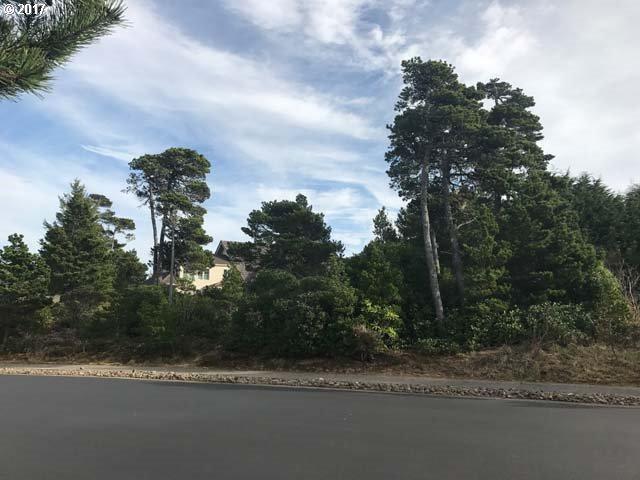 Shoreline Dr #61, Florence, OR 97439 (MLS #17054351) :: Hatch Homes Group
