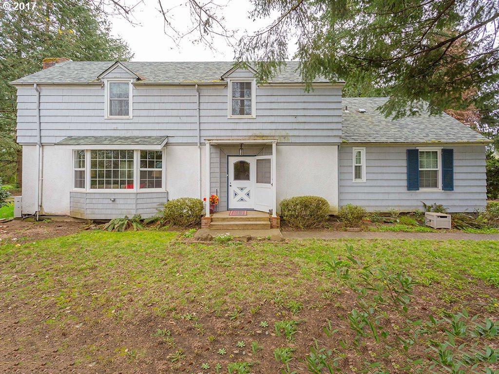 529 NE 172ND Ave, Vancouver, WA 98684 (MLS #17061984) :: Cano Real Estate