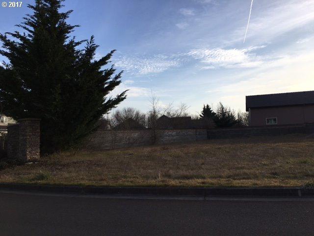 488 Ironwood Loop, Creswell, OR 97426 (MLS #17063235) :: Hatch Homes Group
