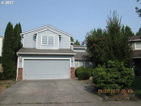 2103 SE 183RD Ave, Vancouver, WA 98683 (MLS #17068148) :: Premiere Property Group LLC