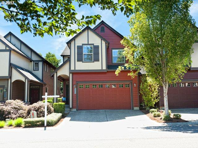7736 SW Cypress Ln, Tigard, OR 97224 (MLS #17074095) :: Beltran Properties at Keller Williams Portland Premiere