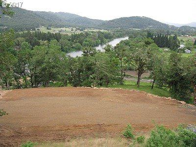 2843 Del Rio Rd, Roseburg, OR 97471 (MLS #17088727) :: Townsend Jarvis Group Real Estate