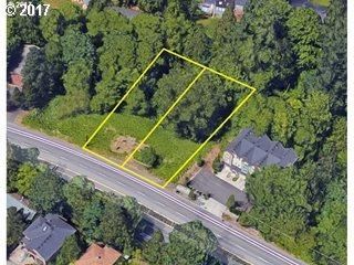4831 SW Beaverton Hillsdale Hwy, Portland, OR 97221 (MLS #17101392) :: Hatch Homes Group