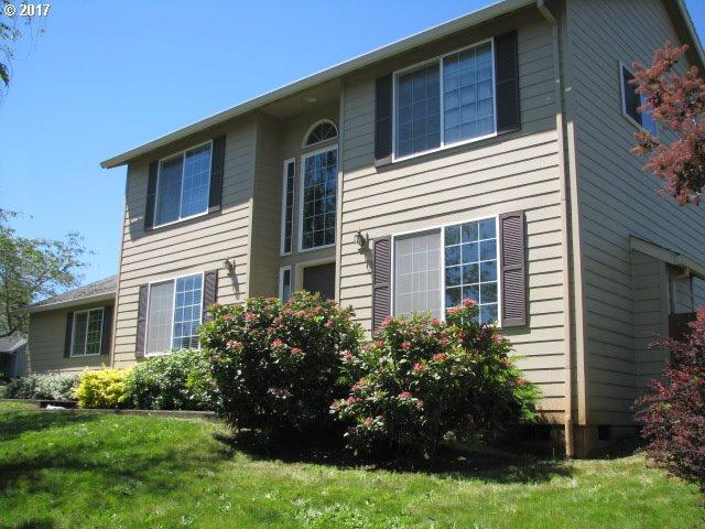15051 Pebble Beach Dr, Oregon City, OR 97045 (MLS #17128430) :: Stellar Realty Northwest