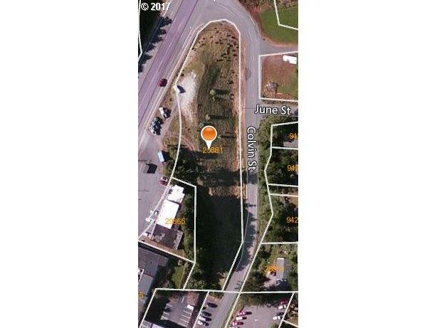 29881 Ellensburg Ave - Photo 1