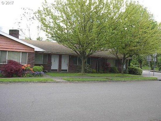 Portland, OR 97206 :: Hatch Homes Group
