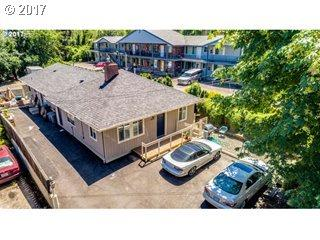 5934 SW 30TH Ave, Portland, OR 97239 (MLS #17143717) :: Hatch Homes Group